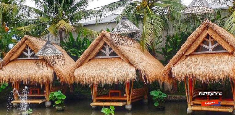 gazebo-bambu-minimalis