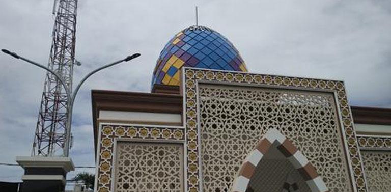 krawangan-grc-masjid
